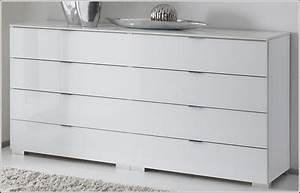 Kommode Weiß Hochglanz 120 Cm : kommoden wei ikea ~ Bigdaddyawards.com Haus und Dekorationen