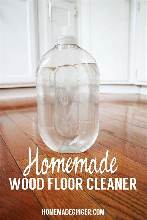 decking maximum homemade deck cleaner tvhighwayorg