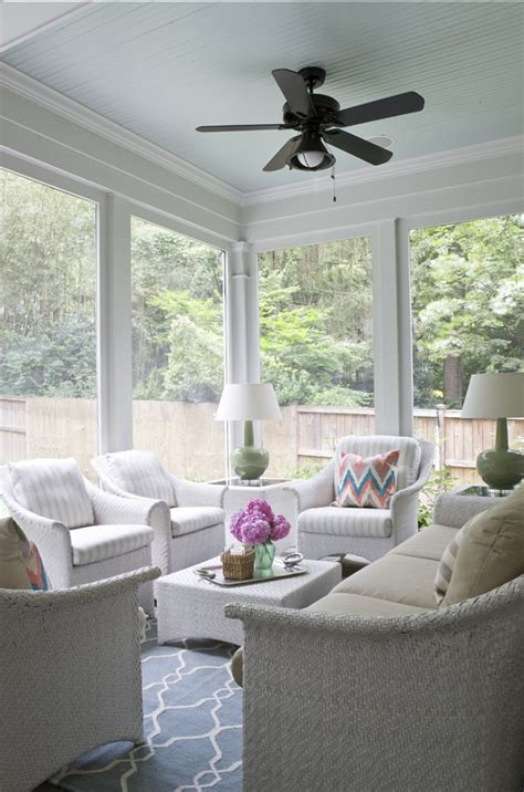 Porch Paint Colors Benjamin by Sherwin Williams Color Similar To Benjamin White