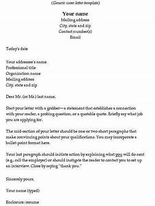things to include in a cover letter 12 how write cool With things to write in a cover letter