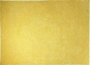 Teppich 240 X 240 : esprit teppich colour in motion esp 3307 09 gelb bei tepgo kaufen versandkostenfrei ~ Bigdaddyawards.com Haus und Dekorationen