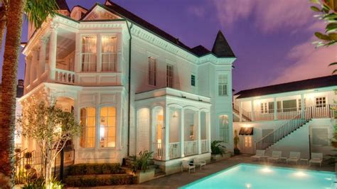 hotels in new orleans french quarter new orleans
