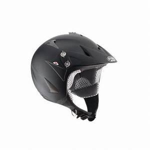 Casque Moto Airoh : casque moto jet airoh urban 2009 2010 achats ventes ~ Medecine-chirurgie-esthetiques.com Avis de Voitures