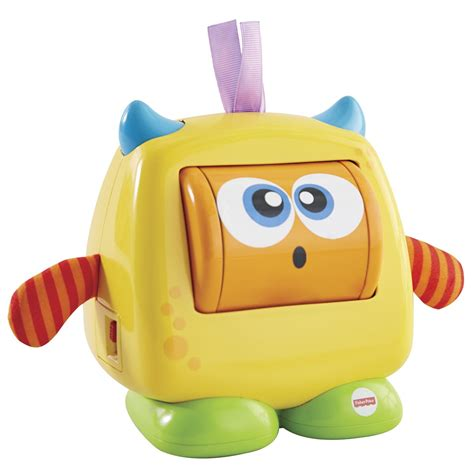 si鑒e auto fisher price fisher price monstruo emociones divertidas sears com mx me entiende