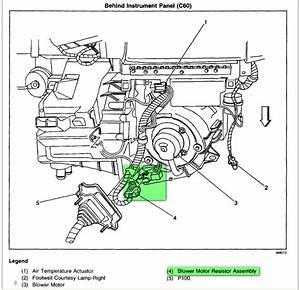 Wiring Diagram 1988 Bmw 635csi  Bmw  Auto Wiring Diagram