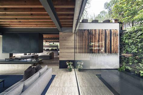 maza house gallery of house maza chk arquitectura 7