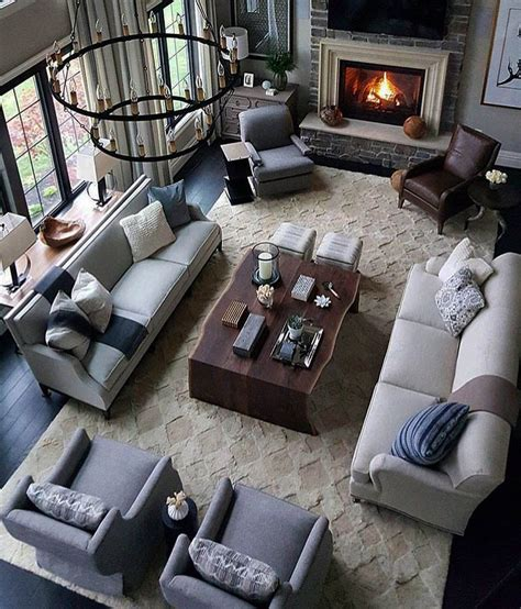 Living Room Furniture Philippines by Beautiful Living Room Furniture Philippines To Inspire You