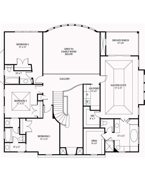 log floor plans amazingplans com house plan arc villa royale