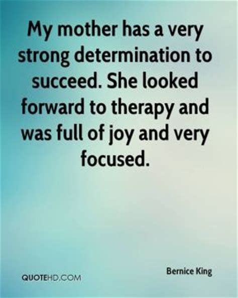Strong Determination Quotes Quotesgram. Friendship Quotes Simple. Quotes About Love Enduring All. Harry Potter Quotes Good Vs Evil. Quotes About Change Fall. Travel Quotes In French. Music Quotes Emerson. Friday Quotes And Wishes. Sister Visiting Quotes