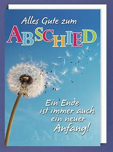 Ende Mutterschutz Berechnen : riesen gru karte abschied avanstyle maxi ende anfang alles gute a4 ~ Themetempest.com Abrechnung