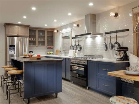 masters kitchen design america s most desperate kitchens hgtv 4035