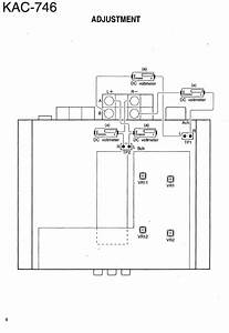 Kenwood Kdc 155u Wiring Diagram