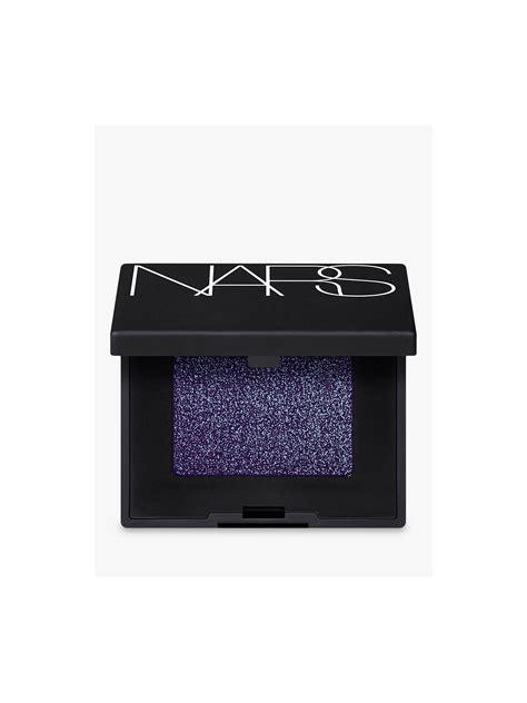 Nars Single Eyeshadow 11g At John Lewis And Partners