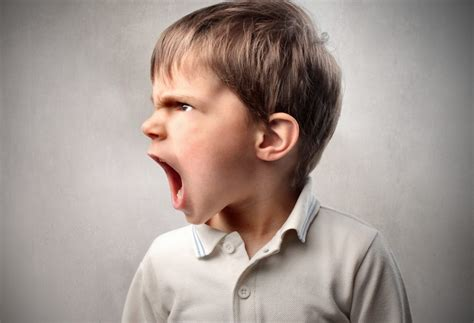 Anger Management Tips & Skills (for Adults And Kids