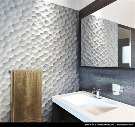 wall panels tiles  screen blocks modulararts