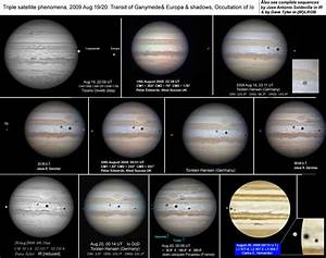 Moons Does Neptune Have - Pics about space