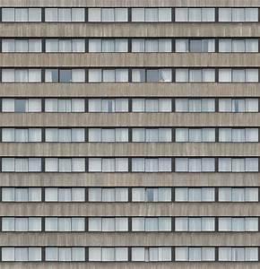BuildingsHighRise0508 - Free Background Texture - building ...