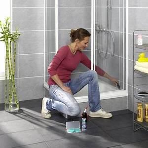 Dusche Silikon Erneuern : silikonfugen an der dusche auskratzen haus fugen ~ Watch28wear.com Haus und Dekorationen