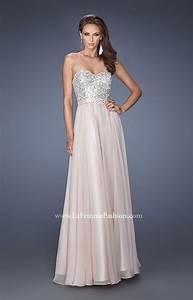 military ball gowns columbus ga discount evening dresses With wedding dresses columbus ga