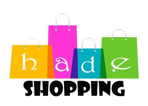 kami menawarkan ragam pilihan busana muslim hade shopping
