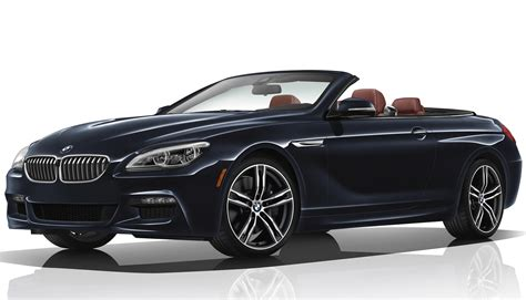 2017  2018 Bmw 6 Series For Sale In Your Area Cargurus