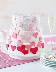 hochzeitstorte rezept einfach best 10 hochzeitstorte rezept ideas on hochzeitstorte essen torte hochzeit and