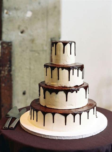 victorian wedding tradition  delicious grooms cakes