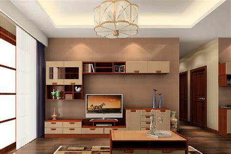 livingroom cabinet minimalist living room tv cabinet design 3d