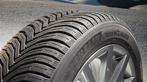 pneus 4 saisons michelin forum subaru diesel nouveaux pneus michelin 4 saisons quot crossclimate quot