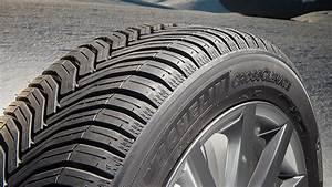 Pneu Michelin Crossclimate : forum subaru diesel nouveaux pneus michelin 4 saisons crossclimate ~ Medecine-chirurgie-esthetiques.com Avis de Voitures