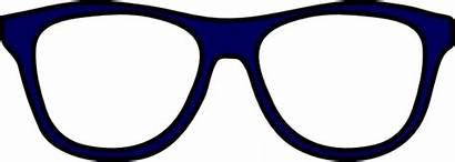 Glasses Sunglasses Animated Star Clipart Clip Clipartpanda