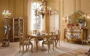 benvenuti in andrea fanfani realizzazione di mobili in With mobili in stile barocco