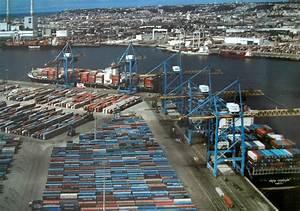 Emploi Comptable Le Havre : des dockers en garde vue au havre ils sont soup onn s ~ Dailycaller-alerts.com Idées de Décoration