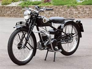 Moto Royal Enfield 500 : the flying flea 1948 royal enfield re125 classic british motorcycles motorcycle classics ~ Medecine-chirurgie-esthetiques.com Avis de Voitures