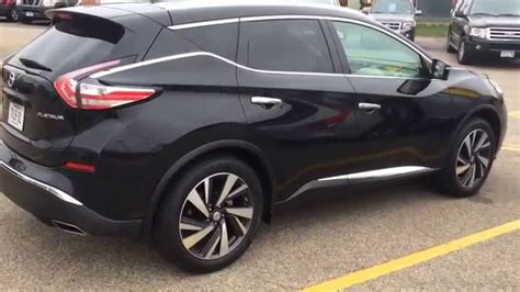 black nissan rogue 2015 nissan rogue 2015 white image 99