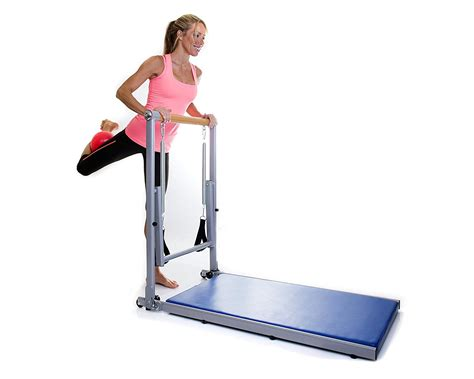 supreme pilates supreme toning tower w pilates barre review