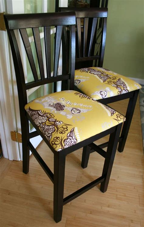 1000+ Images About Reupholster On Pinterest