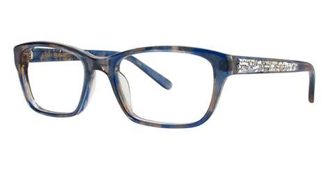 vera wang inga eyeglasses frames