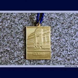 Iga Lauf 2017 : laufmedaillen medaillen von laufwettk mpfen ~ Frokenaadalensverden.com Haus und Dekorationen
