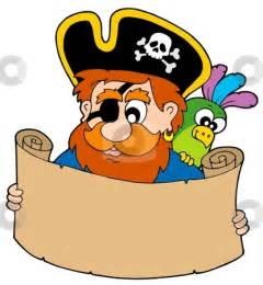 Pirate Treasure Map Clip Art Free