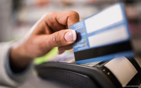 A copy of this document is also available online at tdcanadatrust.com for future reference. TD Bank Credit Card Review: How the TD Cash Visa Credit Card Can Save You Money   GOBankingRates