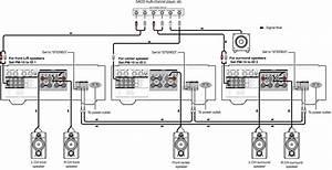 51 Wiring Diagram