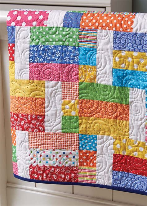 jelly sandwich quilt fons porter  quilting company