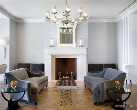 sophisticated chandelier designs  beautify