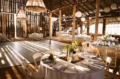 Barn Wedding Decorations : Project Wedding Forums