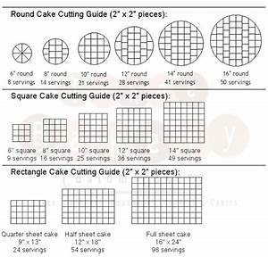 How Many Servings In A Half Sheet Cake Thaipoliceplus Com