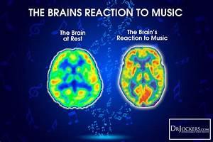 3 Ways Music Improves Brain Function