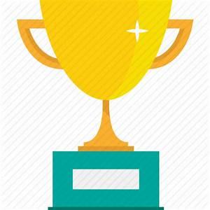 First Grant Medal Prize Reward | Clipart Panda - Free ...