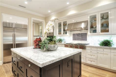 lighting cabinets kitchen newport traditional orange county by details a 7063
