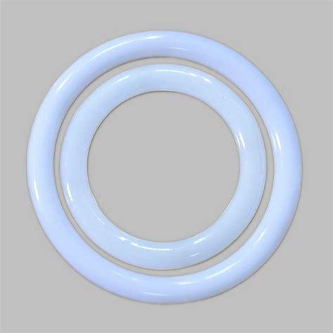 12w 15w 18w ac85 265v g10q smd2835 t9 led circular
